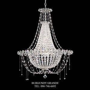 Chrysalita CM8326, Luxury Classic CrystalChandelierfrom America