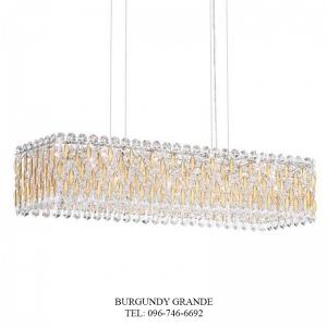Sarella RS8344, Luxury CrystalChandelierfrom America