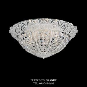 Tiara 9803, Luxury Classic Ceiling Lampfrom America