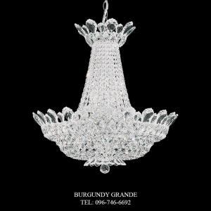 Trilliane 5871, Luxury Chandelier from America