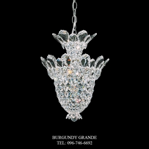 Trilliane 5846, Luxury Chandelier from America
