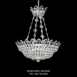 Trilliane 5799, Luxury Chandelier from America
