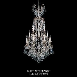 Versailles 2782, Luxury Chandelier from America